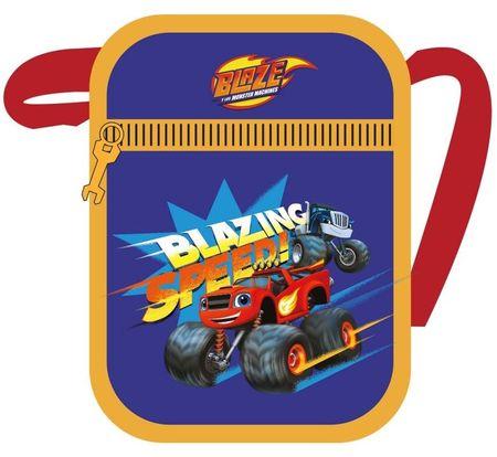 Blaze Blaze mestna torbica 21504
