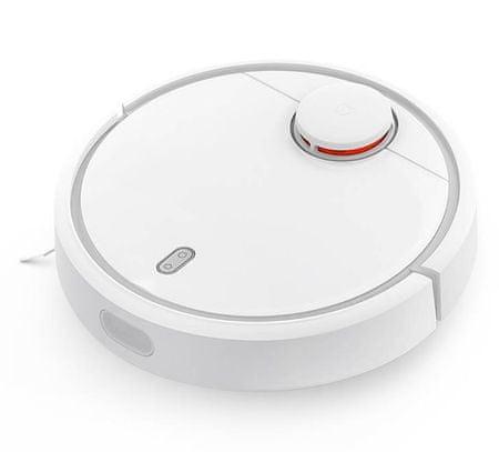 Xiaomi Robot porszívó Mi Robot Vacuum