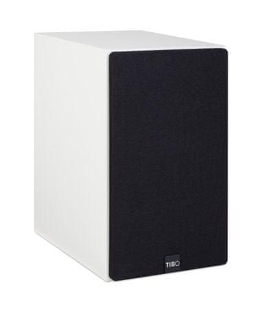 0bea2c605 Tibo Harmony 4, biela pár - Diskusia | MALL.SK