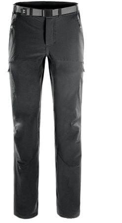 Ferrino Hervey Winter Pants Man Black 46/S nadrág