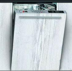 VOX electronics vgradni pomivalni stroj GSI 4641