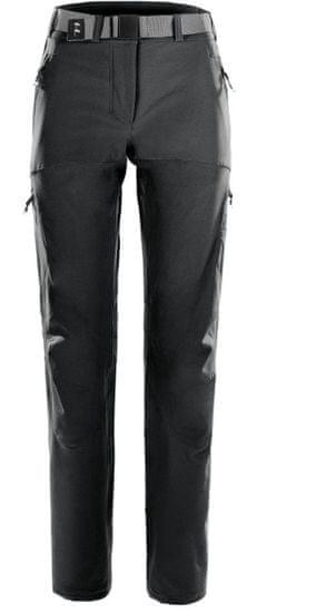 Ferrino Hervey Winter Pants Women Black 44/M