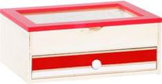TimeLife škatla s predalom