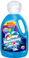 Waschkonig Gél Color na pranie 3,05 l
