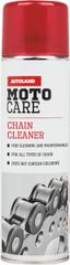AUTOLAND Čistič řetězů, sprej na čištění a odmaštění řetězů motocyklů, bez chloru, 500 ml