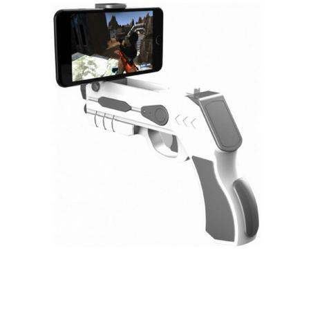 iDance Bluetooth AR pištola ARG-2