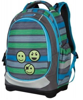 Target ruksak Superlight Petit, Emoticon (21831)