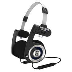 KOSS słuchawki Porta Pro Wireless
