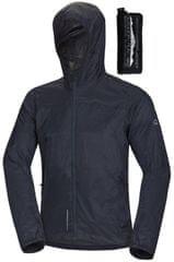 06e5b2a857 Northfinder Northcover férfi kabát