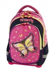 Target ruksak Superlight, Butterfly (00764)