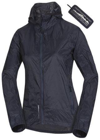 Northfinder Northcover 298Darkblue M kabát