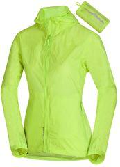 Northfinder Northcover női kabát