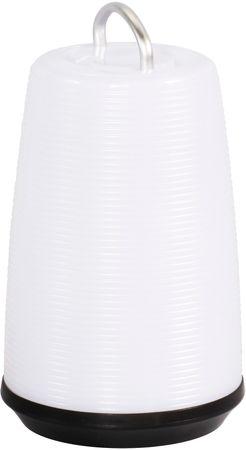 TimeLife Stolná LED lampa dotyková TL-610