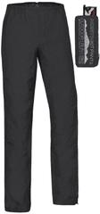 Northfinder spodnie damskie Northkit