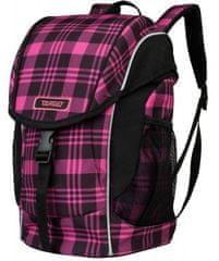 Target ruksak T-Kinder, Square B&P (21894)