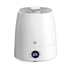 TaoTronics ovlaživač zraka 5,5 l, bijel