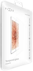 """Fixed FIXED keményített védőüveg Apple iPad Pro 10,5"""", 0.33 mm FIXG-270-033 száméra"""
