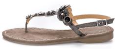 Mustang dámské sandály