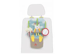 Taf Toys Hudobný pultík do auta