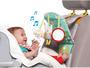 5 - Taf Toys Hudební pultík do auta