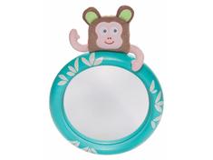 Taf Toys Spätné zrkadlo do auta s opičkou Marco