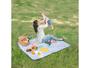 2 - Taf Toys Hrací deka outdoorová