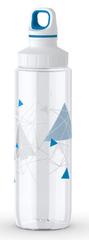 Tefal steklenica DRINK2GO, 0,7 l