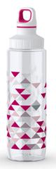Tefal DRINK2GO fľaša tritan 0,7 L