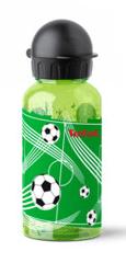 TEFAL KIDS tritán palack 0,4 l