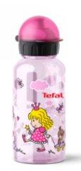 Tefal KIDS láhev tritan 0,4 l