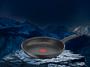 12 - Tefal patelnia głęboka Everest, 24 cm