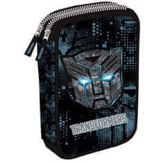 Transformers dvostruka pernica 25942
