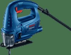BOSCH Professional vbodna žaga GST 700 (06012A7020)