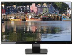 HP monitor 27w (1JJ98AA)