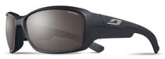 Julbo Okulary przeciwsłoneczne Whoops SP3 czarny
