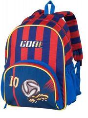 Target Dječji ruksak Champion 10 (21856)