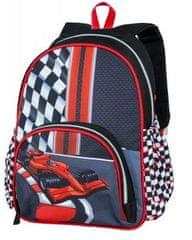 Target Dječji ruksak Formula (21828)