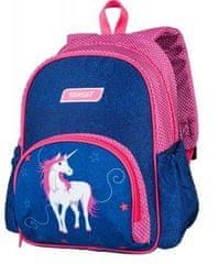 Target Dječji ruksak White Horse (21820)