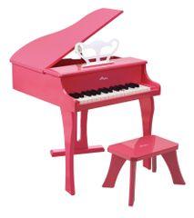 Hape Świetny fortepian