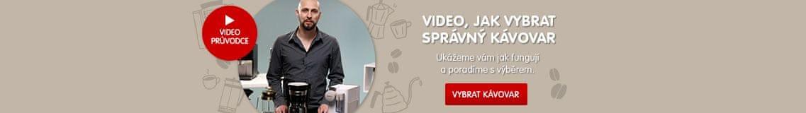 intPromo;Wide and big (middle center);CZ kavovary-nespresso