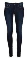 Pepe Jeans ženske traperice Pixie