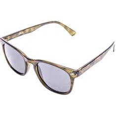 Wychwood Sluneční brýle Wayfarer Shell Sunglasses