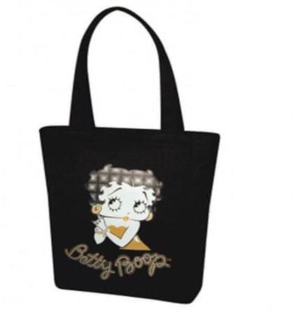 Betty Boop torbica za kupovinu 23917