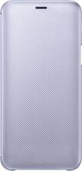 Samsung preklopna torbica Galaxy J6 2018, ljubičasta