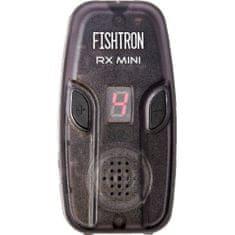 Flajzar Přijímač Fishtron RX Mini