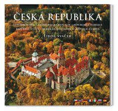 Sváček Libor: Česká republika /střední formát