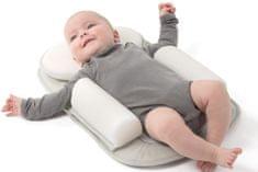 Doomoo poduszka pozycjonująca dla dziecka Multi Sleep