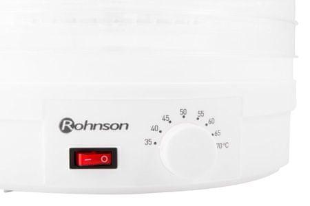 526454c52 ROHNSON R-283 | MALL.SK