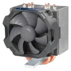 Arctic ARCTIC Freezer 12 Plus, polu-pasivni hladnjak za desktop procesore INTEL/AMD