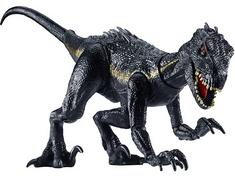 Matchbox Jurassic World Zlosaurus